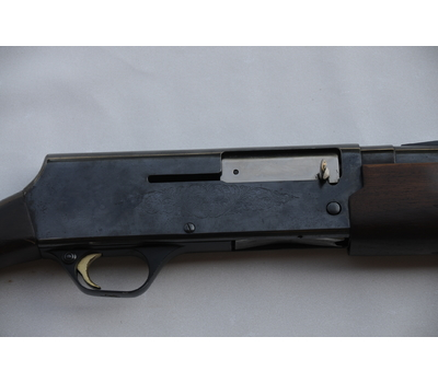 Fusil semi auto BROWNING A 500