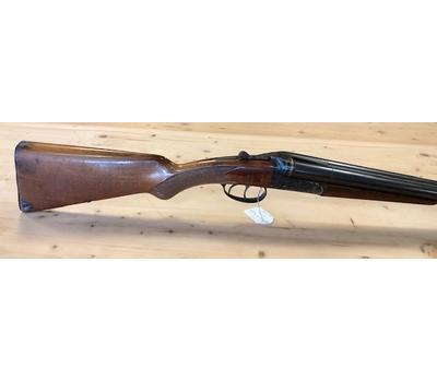 fusil robust 238