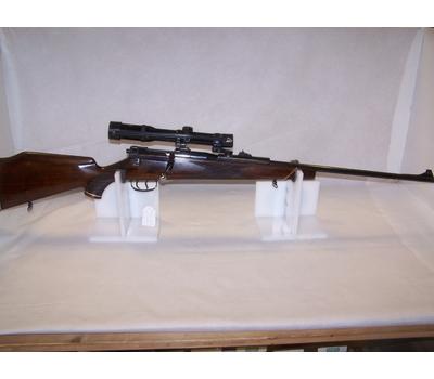Mauser 66S