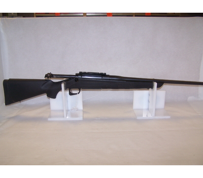 Remington 770 cal.7RM