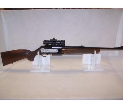 Browning Bar2 + Aimpoi...