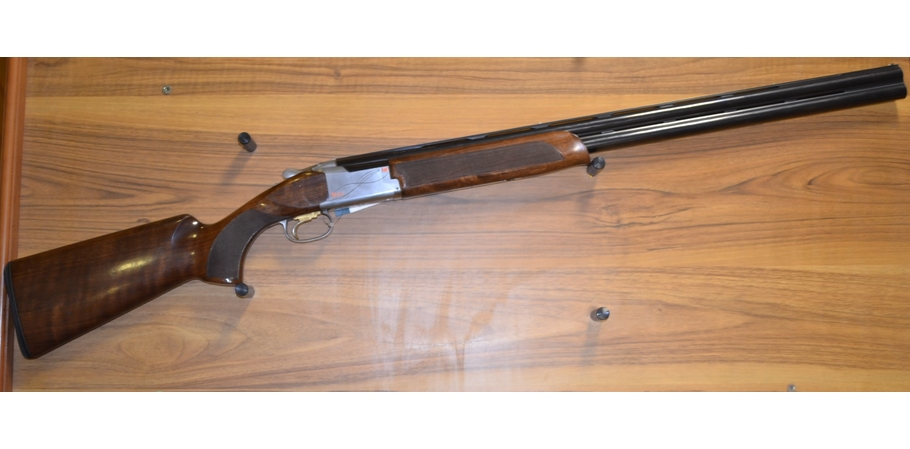 Fusil Browning B725 Sporter S1